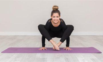 Yoga Live from Bulla Gastrobar