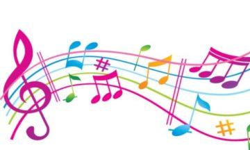 Family Music Workshop