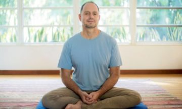 Meditation 101 & Tips for Emotional Well-Being