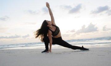 Wellness Wednesday Doral: Pilates