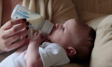 Mommy Matters: Baby Basics