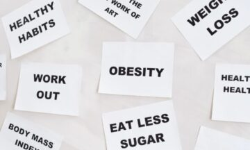 Let's Talk About Women's Health – Why am I Still Overweight? Tips to Boost Your Metabolism