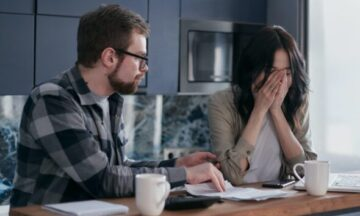 Ask the Psychiatrist: Is Tax Day the only thing that's causing you Stress?