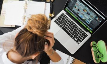 Managing Stress: Strategies for Success